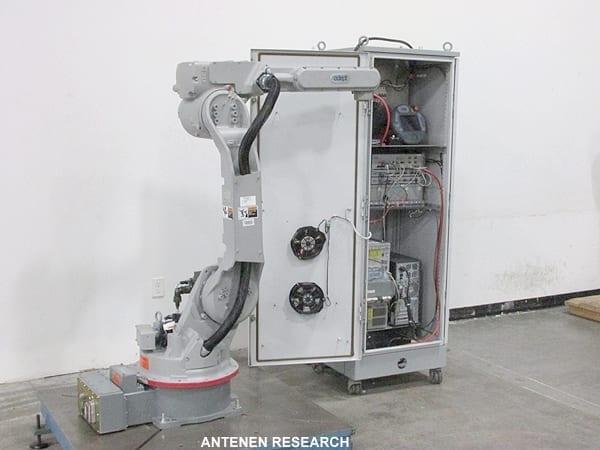 Adept Viper CX Robot