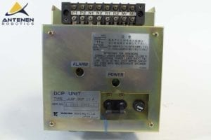 ADEPT 10332 31154 030IDE Board