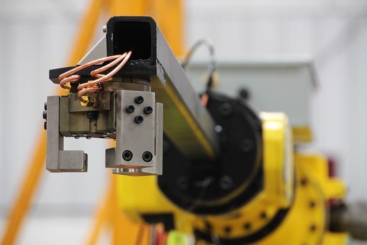 Assembly Robot