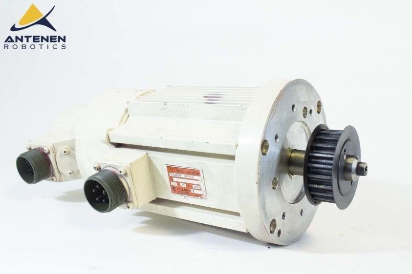 Motoman USASEM-08YR12 Motor