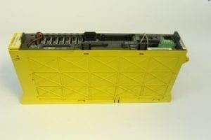 Power Supply/Unit