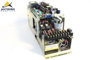 FANUC, Servo Amp, A06B-6047-H041