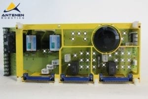 FANUC, Board for Servo Amp RG/RH, A20B-1003-0272