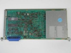 FANUC, BUBBLE MEMORY BOARD (32 KB), RA/RB/RC, A87L-0001-0016