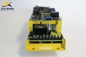 FANUC, Servo Amp RG/RG2/RH, A06B-6058-H005