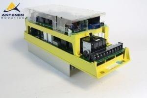 FANUC, Servo Amp RH, A06B-6058-H012