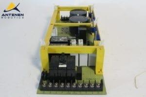 FANUC, Power Supply Unit for Servo Amp RG, A20B-1003-0080